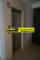 Villas for Rent in Gurgaon014