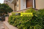 Villas for Rent Palm Springs Gurgaon012