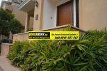 Villas for Rent Palm Springs Gurgaon013