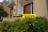 Villas for Rent Palm Springs Gurgaon014