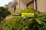 Villas for Rent Palm Springs Gurgaon016