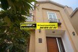 Villas for Rent Palm Springs Gurgaon019