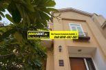 Villas for Rent Palm Springs Gurgaon022