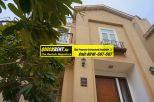Villas for Rent Palm Springs Gurgaon023