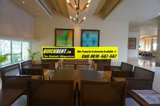 2 Bedroom Apartments for Rent Gurgaon 001
