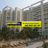 2 Bedroom Apartments for Rent Gurgaon 020