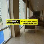 2 Bedroom Apartments for Rent Gurgaon 024
