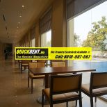 2 Bedroom Apartments for Rent Gurgaon 046