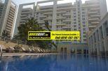 2 BHK Apartments for Rent Gurgaon 032