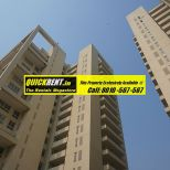 2 BHK Apartments for Rent MGF Vilas 004