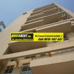 2 BHK Apartments for Rent MGF Vilas 007
