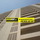 2 BHK Apartments for Rent MGF Vilas 013