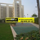 2 BHK Apartments for Rent MGF Vilas 037