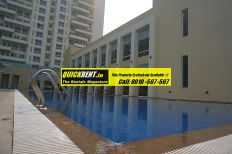 3 Bedroom Apartments for Rent Gurgaon 002