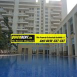 3 Bedroom Apartments for Rent Gurgaon 003