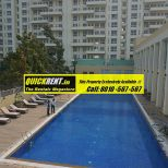 3 Bedroom Apartments for Rent in Gurgaon 015