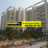 3 Bedroom Apartments for Rent in Gurgaon 019