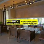 3 Bedroom Apartments for Rent in Gurgaon 034