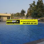 3 Bedroom Apartments for Rent in Gurgaon 037