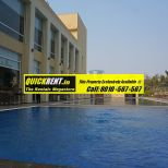 3 Bedroom Apartments for Rent in Gurgaon 039