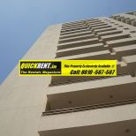 3 BHK Apartments for Rent Gurgaon 016