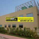3 BHK Apartments for Rent Gurgaon 020