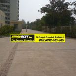 3 BHK Apartments for Rent Gurgaon 023