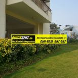 3 BHK Apartments for Rent Gurgaon 027