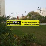 3 BHK Apartments for Rent Gurgaon 031