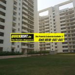 3 BHK Apartments for Rent in MGF Vilas 012