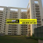3 BHK Apartments for Rent in MGF Vilas 015