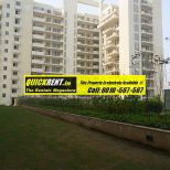 3 BHK Apartments for Rent in MGF Vilas 021