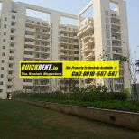 3 BHK Apartments for Rent in MGF Vilas 022