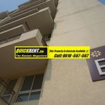 3 BHK Apartments for Rent in MGF Vilas 031