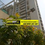 3 BHK Apartments for Rent in MGF Vilas 043