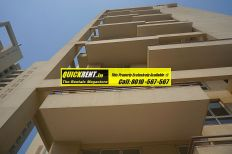 4 Bedroom Apartments for Rent Gurgaon 002