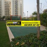 4 Bedroom Apartments for Rent Gurgaon 032