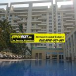 4 Bedroom Apartments for Rent MGF Vilas 078