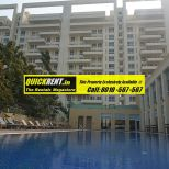 4 Bedroom Apartments for Rent MGF Vilas 079