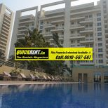 4 Bedroom Apartments for Rent MGF Vilas 081