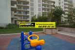 4 BHK Apartments for Rent Gurgaon 002