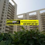 4 BHK Apartments for Rent Gurgaon 009