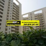 4 BHK Apartments for Rent Gurgaon 010
