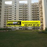 4 BHK Apartments for Rent Gurgaon 013