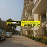4 BHK Apartments for Rent Gurgaon 026