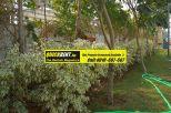 4 BHK Apartments for Rent Gurgaon 034