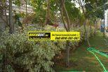 4 BHK Apartments for Rent Gurgaon 035