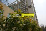 4 BHK Apartments for Rent Gurgaon 043