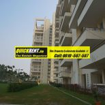 4 BHK Apartments for Rent MGF Vilas 004