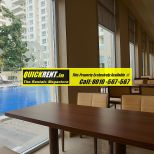 4 BHK Apartments for Rent MGF Vilas 016